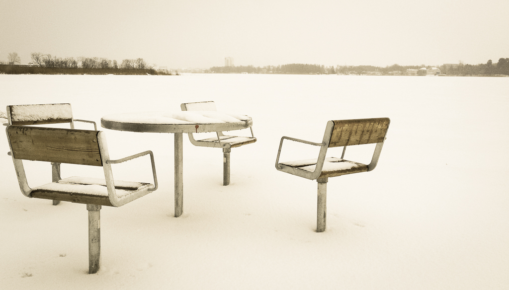 A place to rest - 20121215