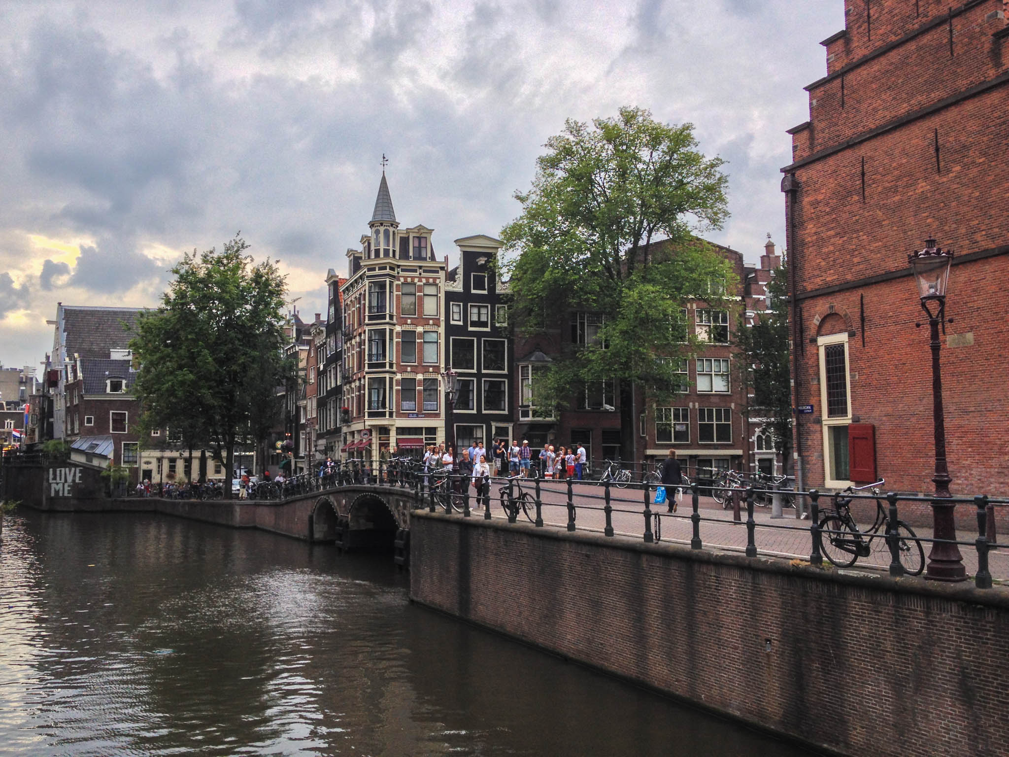 canals - 20130817
