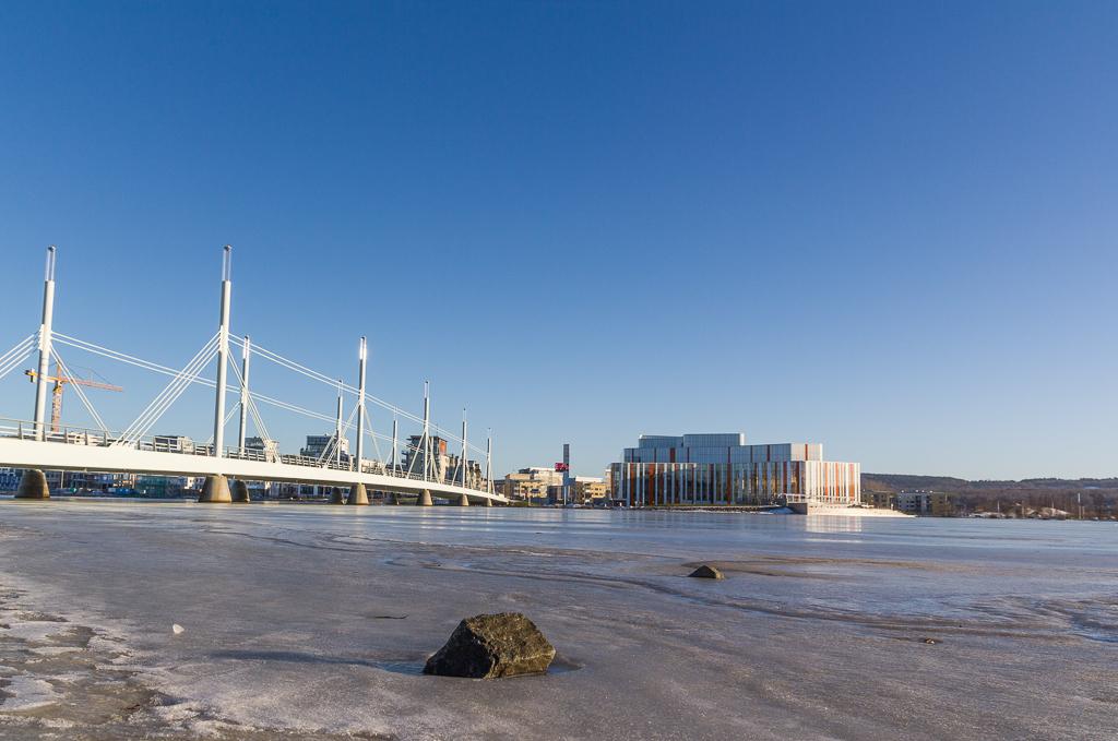 spira-och-bron-2-20121228