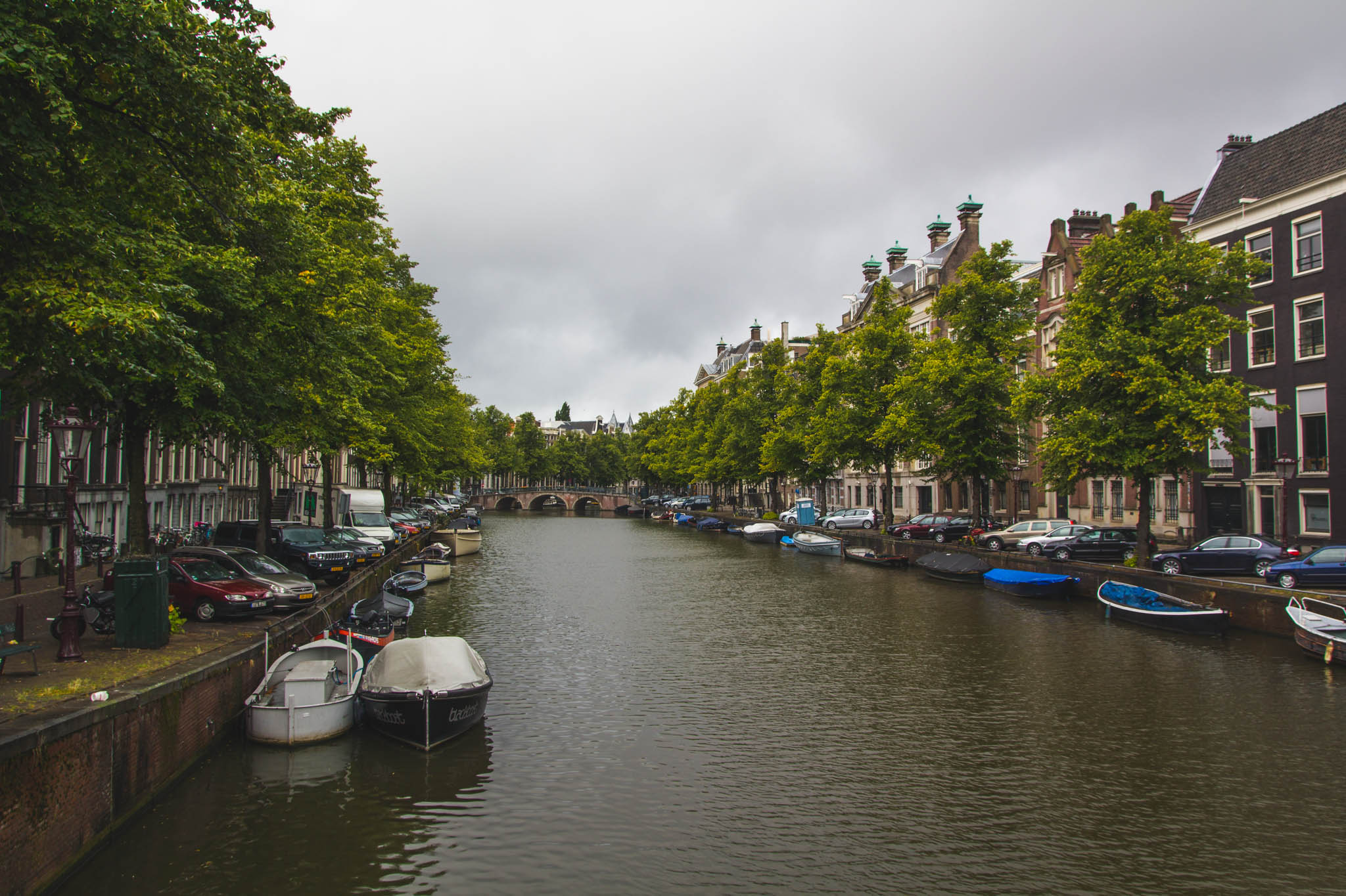 canals - 20130818